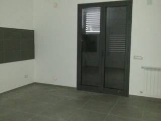 Foto - Villa, nuova, 160 mq, Trecastagni