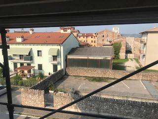 Foto - Appartamento nuovo, ultimo piano, Pescantina