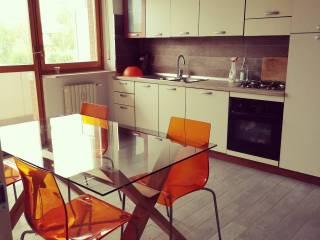 Foto - Appartamento Residenza Parco Europa 16, Mondovì