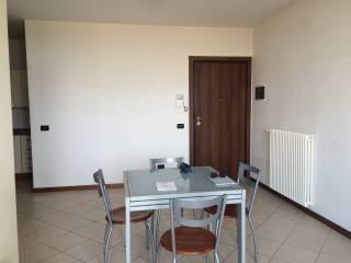 Foto - Bilocale buono stato, terzo piano, Castelfranco Emilia