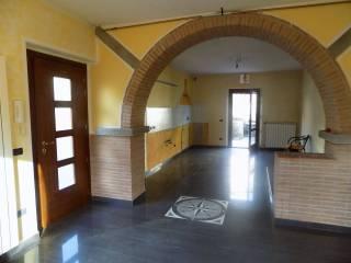 Foto - Appartamento via Roma, Ghivizzano, Coreglia Antelminelli