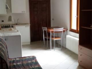 Foto - Bilocale via Giuseppe Garibaldi, Centro Storico, Piacenza