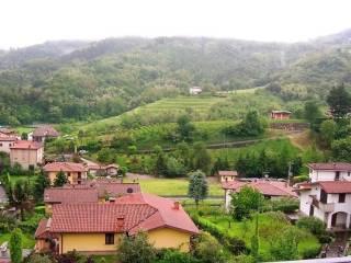 Foto - Bilocale secondo piano, Gandosso
