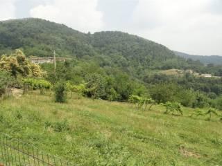 Foto - Terreno edificabile residenziale a Gandosso