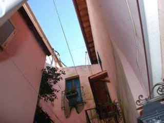 Foto - Bilocale via del Rosso, Orbetello