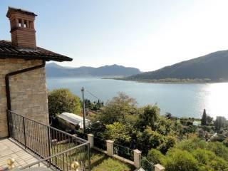 Foto - Villa unifamiliare, nuova, 290 mq, Sarnico