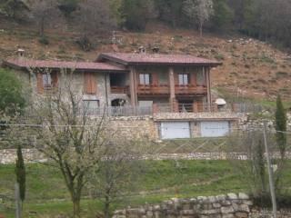 Foto - Villa, buono stato, 400 mq, Vigolo