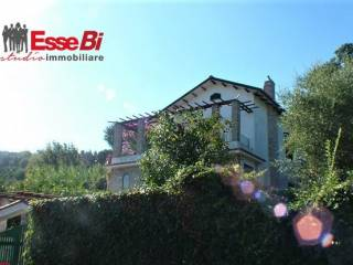 Foto - Villa via del Pignolo, San Felice Circeo