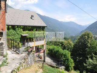 Foto - Villa unifamiliare Località Fontane, Bannio Anzino