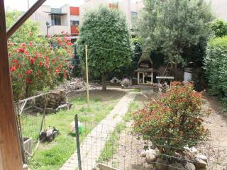 Foto - Villetta a schiera via Piemonte 6B, Porto Torres