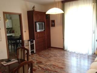 Foto - Appartamento buono stato, terzo piano, Casalfiumanese