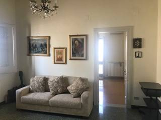Foto - Casa indipendente via Varese, Tuglie
