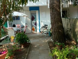 Foto - Casa indipendente viale degli Scacchi 37, Comacchio