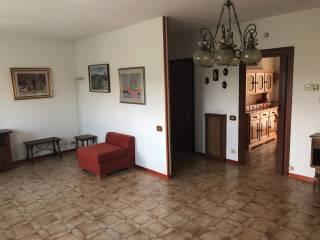 Foto - Trilocale via Alcide De Gasperi, Sarmato