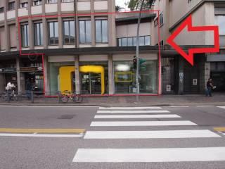 Immobile Affitto Vicenza  7 - San Felice-Cattane-Pomari-Villaggio del Sole, San Lazzaro, Maddalene, Capitello
