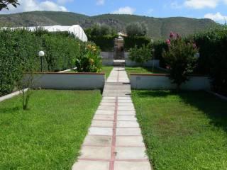 Foto - Villa, buono stato, 90 mq, Sperlonga