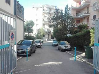 Foto - Box / Garage via M  Caravelli 36, Torre Annunziata