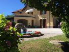 Villa Vendita Viggiù