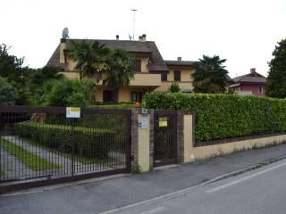 Foto - Villa via Tiziano Vecellio, Albignasego