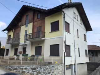 Photo - Attic Borgata Girardi Inferiore 24, Rubiana