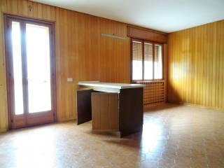 Foto - Villa Pista Ciclabile Riviera Berica, Longare