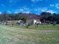 Villa Vendita Arrone