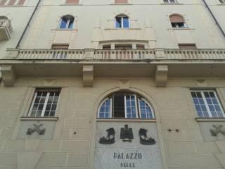 Foto - Appartamento corso via Nino Bixio, Chiavari