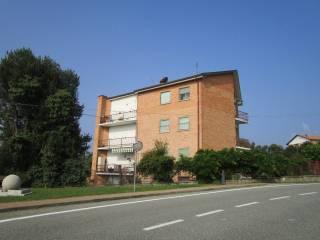 Foto - Quadrilocale via San Giovanni Bosco 11, Orio Canavese