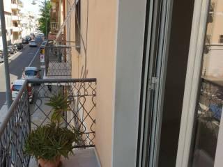 Foto - Bilocale buono stato, primo piano, Reggio Calabria