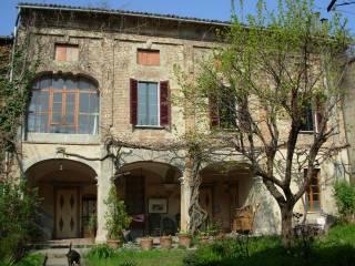 Foto - Casa indipendente 300 mq, da ristrutturare, Viguzzolo