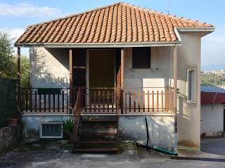 Foto - Villa via Selva Piana, Torrice
