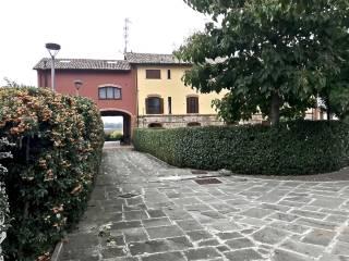 Foto - Bilocale Strada Privata Quintavalla, Collecchio