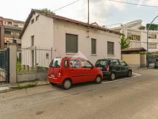 Foto - Casa indipendente via plava, 32, Collegno