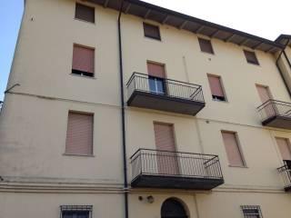 Foto - Trilocale viale Giuseppe Garibaldi, Predappio