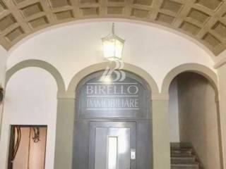 Foto - Bilocale Borgo San Frediano, San Frediano, Firenze