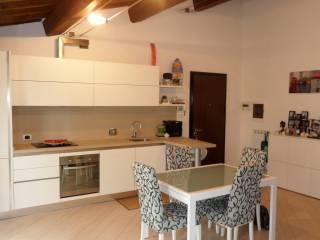 Foto - Trilocale ottimo stato, primo piano, Iolo, Prato