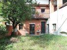 Casa indipendente Vendita Montalenghe