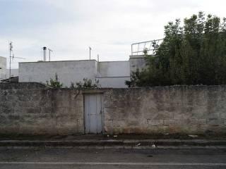 Foto - Villa Strada Provinciale -Santa Maria al Bagno 124, Gallipoli