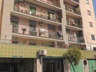 Foto - Quadrilocale via Vittorio Emanuele, Casoria
