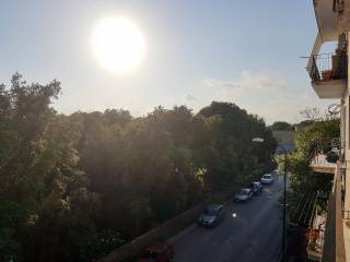 Foto - Appartamento via Nuova Bellavista, Ercolano