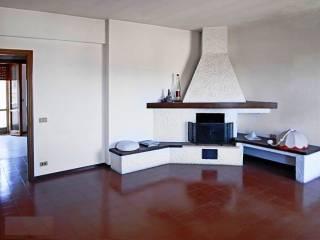 Foto - Appartamento via Nino Bixio 49, Collesalvetti