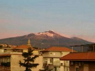 Foto - Bilocale via Chiarenza, Aci San Filippo, Aci Catena