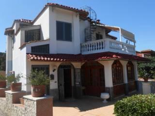 Foto - Villa via Vicinale Canosa 1, Pozzuoli
