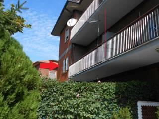 Foto - Appartamento via della Pineta 10, Avezzano