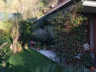 Foto - Quadrilocale ottimo stato, piano terra, Ascoli Piceno