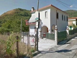 Foto - Villa piazza Polvica, Tramonti