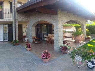 Foto - Villa frazione Gambina, Tagliolo Monferrato