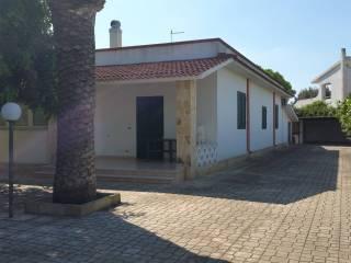 Foto - Villa via Lutrine 16, Taranto