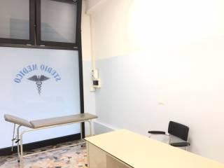 Immobile Affitto Bologna  3 - San Donato, Fiera