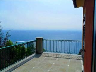 Foto - Villa, buono stato, 600 mq, Portofino